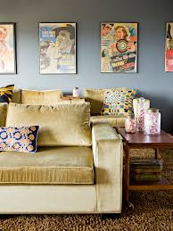 themed family rooms interior home theater: home theater jhid oregoncoast  home theater