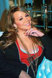 <b>Caution</b> - <b>Mariah Carey</b> - LETRAS.MUS.BR