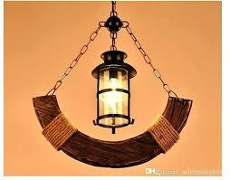 full size of wooden pendant lights melbourne canada timber lighting engaging light vintage black w