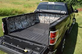 monstaliner do it yourself roll on truck bed liner html