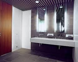Image Bathroom Vanity Bathroom Plug In Vanity Lights Grey Marble Table Sink Counter Top Bowl Ceramic Flower Vase Chuckragantixcom Plug In Vanity Lights Grey Marble Table Sink Counter Top Bowl