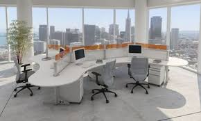 office cubicles design. Collaborative Cubicles Office Design