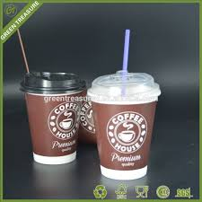 How To Design Paper Cup Coffee Paper Cup With Custom Design For Wholesale Hot Drinks Single Pe Logo Printed Disposable Paper Cup For Coffee Tea Water Buy Export Paper