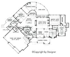 house plans for retired best house plans for retirees best house plans for retirees unique
