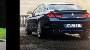 2018 bmw b6 alpina. fine bmw the 2018 bmw alpina new b6 gran coupe inside bmw b6 alpina p
