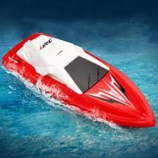 JJR/C S5 Baby Shark 1:47 2.4Ghz Lasting High Speed ... - SUNSKY