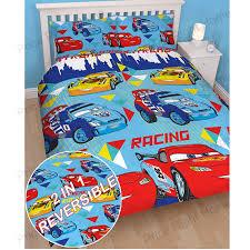 disney cars lightning mcqueen bedding single double junior covers entrancing lightning mcqueen