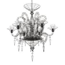 how to install a chandelier wiring uk designs