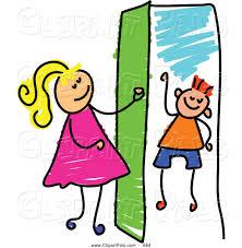 open doors clipart. Open Door Knocking Clipart #1 Doors L