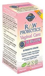garden of eden probiotics. Garden_of_life_raw_probiotics_vaginal_care Garden Of Eden Probiotics