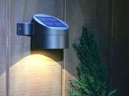 solar lamps home depot solar spot lights outdoor home depot solar lights home depot
