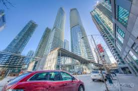 VIP Preview prices new upcoming Condo project ICE Toronto Downtown