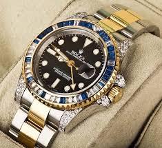 123 best images about men s rolex submariner watch mens rolex 2013