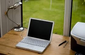complete guide home office. Compare Printers For Home Use Complete Guide Office F