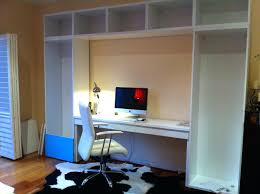 tanners dream office good layout. Tanners Dream Office Good Layout. Ikea Design. Cool Design Layout E