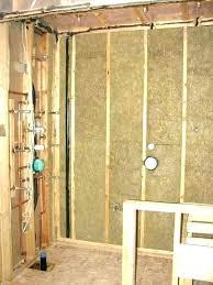 steam shower kit costco door various walk in modular build cost steam shower kit costco