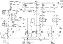 g6 fuse box wiring library Pontiac G6 Speaker Wiring Diagram at 2006 Pontiac G6 Gt Stereo Wiring Diagram