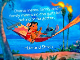 38 Best Disney Quotes Of All Time Mickeyblogcom