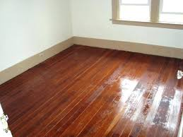 protecting wood floor from furniture hardwood cleaning pads to protect floors chair protectors cost refinish how put under furniture protect hardwood