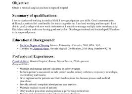 7 Send Resume Email Writing A Memo Resume For Study