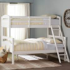 Quality Childrens Bedroom Furniture New Quality Bunk Beds Modern Childrens Style Solid Hardwood Frame