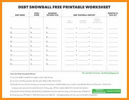 budget worksheet dave ramsey snowball budget worksheet the best and most comprehensive worksheets