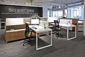 cds furniture. Office Furniture Asheville New Cds Fice