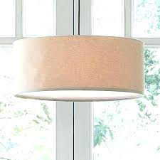 white drum light white drum pendant chandelier lighting white drum pendant light pendant lights interesting drum