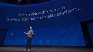 Augmented Reality Vs Virtual Reality Venn Diagram Virtual Reality Vs Augmented Reality Augment News