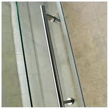 60 shower kits x shower enclosure x shower enclosure chrome 3 x shower enclosure x shower