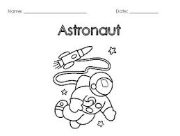 Solar System Coloring Pages Free Printable By Miss Gs Classroom