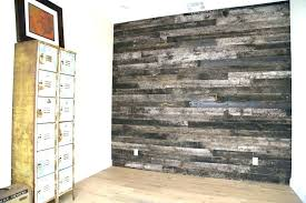 reclaimed wood wall decor reclaimed wood for walls barn wood wall ideas rustic wood wall reclaimed reclaimed wood wall decor
