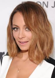 Picture Of Bob Hair Style the most modern long bob hairstyles of the moment 7581 by stevesalt.us