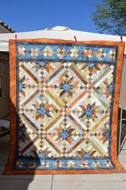89 best quilts-Southwest images on Pinterest | At home, Draw and ... & Southwestern Quilt Patterns | Twin Size Quilt Smoky River Pattern by  DesertCharm on Etsy Adamdwight.com