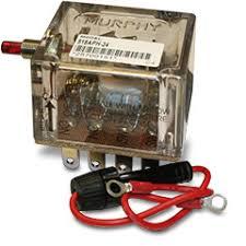 518aph 24 tattletale� murphy switch dealers at 117 Murphy Switch Wiring Diagram