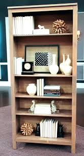 how to decorate a bookcase bookcase decorating ideas best decorating a bookcase ideas on bookshelf styling how to decorate a bookcase bookcase decor ideas
