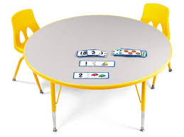 round table and chairs clipart. classroom table and chairs clipart simple ideas with rainbow round tables c