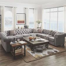 grey coffee table set awesome 37 best coffee table decorations of grey coffee table set elegant