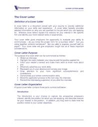 Meaning Of Covering Letter In Hindi Lv Crelegant Com