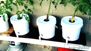 hydroponic greenhouse indoor plant vertical tower growing towers garden