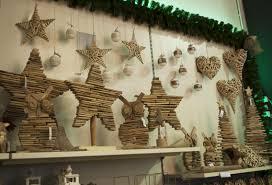 Decorazioni natalizie turate lemporio