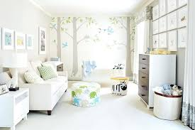 yellow baby room ideas we grey yellow baby room ideas