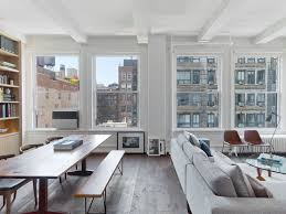 best 25 new york apartments ideas