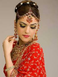 step by do you like given above smoky eye makeup ideas for asian brides we are