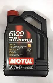 <b>Motul</b> - <b>Моторные масла</b> и смазочные материалы в Самаре