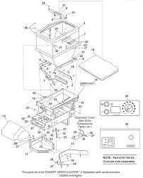curtis 3000 snow plow pump wiring wiring diagram for you • western snow plows wiring diagram imageresizertool com curtis snow pro 3000 parts curtis snow pro 3000