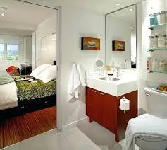 cost to renovate a bathroom.  Bathroom Interesting Cost Of Renovating Small Bathroom  Luxury Renovation In Cost To Renovate A Bathroom