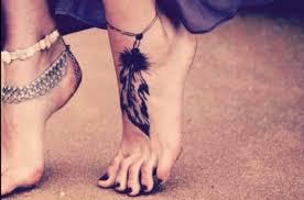 Tetování Az Tetování Part 3