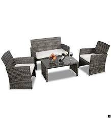clearance patio furniture patio