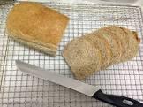 ann s heavenly whole wheat oatmeal bread